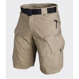 "HELIKON Шорты ""Urban Tactical Shorts® 12'' (Khaki) * HLK-SP-UTK-PR-13"