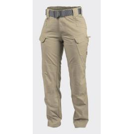 "HELIKON Женские Брюки ""Urban Tactical Pants®"" (Khaki) * HLK-SP-UTW-PR-13"