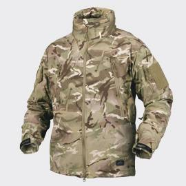 "HELIKON Куртка ""Trooper Soft Shell Jacket"" (MP camo) * HLK-KU-TRP-NL-33"