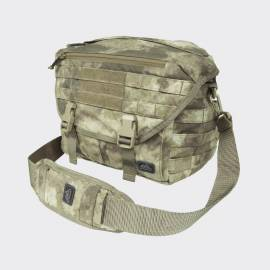 "HELICON Сумка плечевая ""WOMBAT Shoulder Bag""(A-TACS) * HLK-TB-WBT-CD-40"