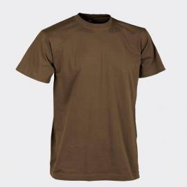 "HELIKON Футболка ""Classic Army"" (Mud Brown) * HLK-TS-TSH-CO-60"