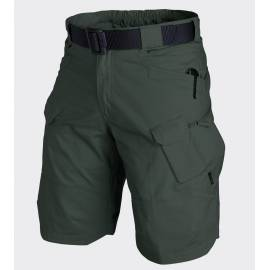 "HELIKON Шорты ""Urban Tactical Shorts® 12'' (Jungle Green) * HLK-SP-UTK-PR-27"