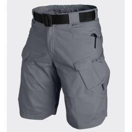 "HELIKON Шорты ""Urban Tactical Shorts® 12'' (Shadow Grey) * HLK-SP-UTK-PR-35"