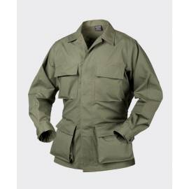 "HELIKON Китель ""Battle Dress Uniform"" (Olive) * HLK-BL-BDU-CR-02"