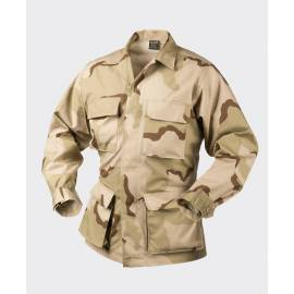 "HELIKON Китель ""Battle Dress Uniform"" (US Desert) * HLK-BL-BDU-CR-05"