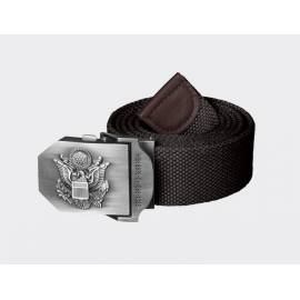 "HELIKON Ремень ""ARMY Belt"" (Black) * HLK-PS-ARM-CO-01"