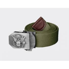 "HELIKON Ремень ""ARMY Belt"" (Olive) * HLK-PS-ARM-CO-02"