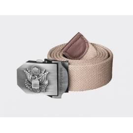 "HELIKON Ремень ""ARMY Belt"" (Khaki) * HLK-PS-ARM-CO-13"