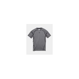"Under Armour Футболка ""Tactical HeatGear® Compression Short Sleeve T-Shirt"" (Grey) * UA-1257468GR"
