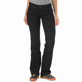 "5.11 Женские брюки ""Tactical Womens Cirrus Pant"" (Black) * 64391-019"