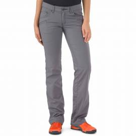 "5.11 Женские брюки ""Tactical Womens Cirrus Pant"" (Storm) * 64391-092"