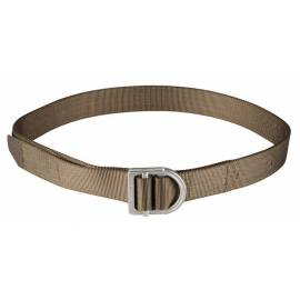 "5.11 Пояс тактический ""Tactical Trainer Belt - 1 1/2"" Wide"" (Sandstone) * 59409-328"