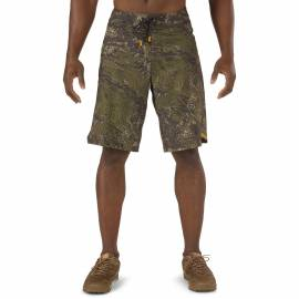 "5.11 Шорты ""RECON™ Vandal Topo Shorts"" (Battle Brown) * 73328-116"