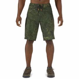 "5.11 Шорты ""RECON™ Vandal Topo Shorts"" (Fatigue) * 73328-200"