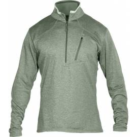 "5.11 Термореглан ""Recon Half Zip Fleece"" (Sage Green) * 72045-831"