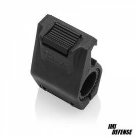 "IMI Крепление для фонаря ""Tactical Side Flashlight Mount"" (BK) * IMI-TLM1"