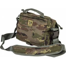 "Sputnik-Gear Сумка ""GYM BAG"" (Multicam) * SG-EDC-GSS"
